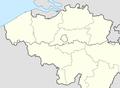 Belgien plan ohne Südosten.png