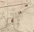 Bell-lloc el 1812.png