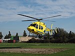Bell 429 HB-ZOP Heliand pic08.jpg