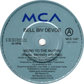 Bell Biv Devoe - Word to the Mutha! (Side A) (7-inch-UK).png