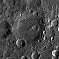 Bell crater LROC.jpg