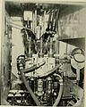Bell telephone magazine (1922) (14756254715).jpg