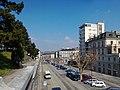 Belmont, Genève, Switzerland - panoramio.jpg