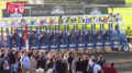Belmont Stakes 2014 start 03.png