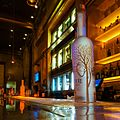 Belvedere Vodka at Red Square in Mandalay Bay (14858479551).jpg
