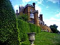 Belvoir Castle - panoramio (8).jpg