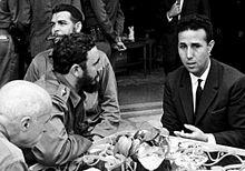 https://upload.wikimedia.org/wikipedia/commons/thumb/5/57/Ben_Bella_a_la_Havane_-_Cuba.jpg/220px-Ben_Bella_a_la_Havane_-_Cuba.jpg