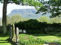 Ben Bulben from Duncliffe (3584266839).jpg