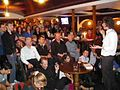 Ben Goldacre at London Skeptics in the Pub.jpg