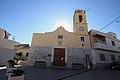 Benferri 3 - Iglesia.jpg
