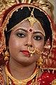 Bengali Hindu Bride - Kolkata 2017-04-28 6982.JPG