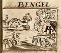Bengel by Jean Bertels 1597.jpg