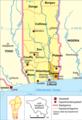 Benin-karte-politisch-oueme.png