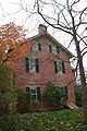 Benjamin Riegel House PA 02.JPG