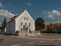 Benningen, stadhuis foto6 2014-07-28 15.50.jpg