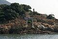 Benten island Fukuyama08st3200.jpg