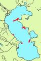 Benthophilus spinosus range.png