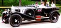 Bentley 3-Litre Speed Model Tourer 1926.jpg