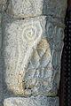 Beranuy Santa María de Obarra 982.jpg