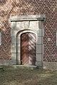 Berga slott - KMB - 16001000030768.jpg