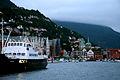 Bergen harbour Bruvik.jpg