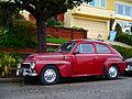 Berkeley, California - USA (8752956597).jpg