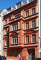 Berlin, Mitte, Almstadtstrasse, 24, Mietshaus 01.jpg