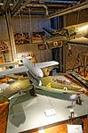 Berlin -German Museum of Technology- 2014 by-RaBoe 46.jpg
