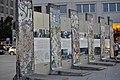 Berlin - panoramio (101).jpg
