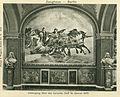 Berlin Ruhmeshalle Wandbild Übergang Kurisches Haff 1769.jpg