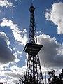 Berliner Funkturm 04.jpg