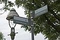 Berliner Mauerweg 20080907.jpg