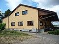 Bermersheim 02.jpg