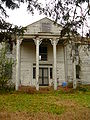 Bermuda Hill Plantation 02.jpg