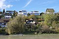 Bern Canton - panoramio (143).jpg
