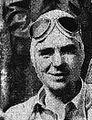 Bernd Rosemeyer en 1938.jpg