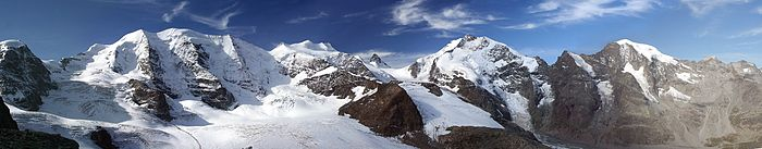Bernina Range from Diavolezza.jpg