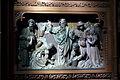 Bernkastel-Kues St. Michael Relief 294.JPG