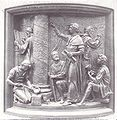Bernwardsdenkmal Relief 3.jpg