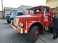 Beroun, DOD Probotrans 2007, Tatra 128 VI.JPG