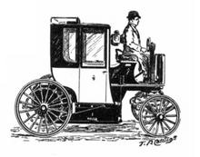Bersey cab.png
