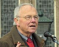 Bert Dorenbos, december 2011.jpg