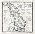 Bessarabia governorate 1821.jpg