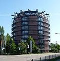 Best Western Victor's Residenz-Hotel - panoramio.jpg