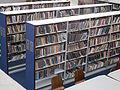 Bet-Ariela library 1.jpg