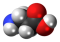 Beta-Alanine-3D-spacefill.png