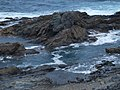 Betancuria, 35637, Las Palmas, Spain - panoramio (14).jpg