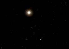 [عکس: 220px-Betelgeuse_supernova.png]