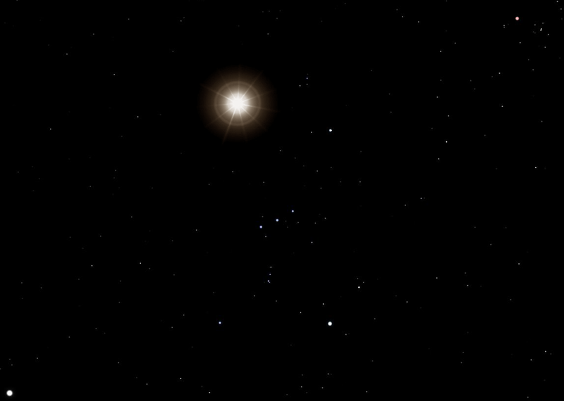 File:Betelgeuse supernova.png