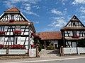 Betschdorf-Ferme à colombages.jpg